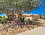 22514 N Sonora Lane, Sun City West image