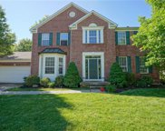 8845 Providence  Drive, Fishers image