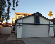 1915 S 39th Street Unit #52, Mesa image