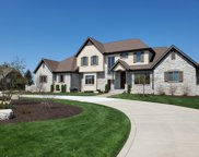 1420 Ryder Road, Chesterton image