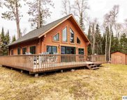 52802 Brush Shanty Lake Road, Bigfork image