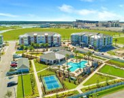 7517 Laureate Boulevard Unit 4203, Orlando image