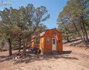 420 Sunnybrook Trail, Canon City image