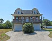 736 Ocracoke Drive, Wilmington image