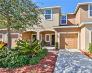 6819 Holly Heath Drive, Riverview image