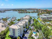 423 150th Avenue Unit 1302, Madeira Beach image