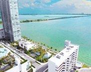 480 Ne 30th St Unit #1603, Miami image