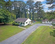 724 Humphries Lane, South Chesapeake image