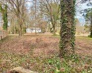 4322 Mcclure  Road, Charlotte image