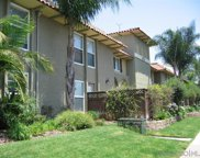 6750 Beadnell Way Unit #33, Clairemont/Bay Park image