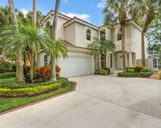 8 Grand Bay Circle, Juno Beach image