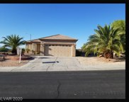 3066 CANAL WALK Road, Henderson image
