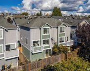 2639 NW 57th St Unit A, Seattle image