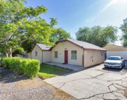 3281 S 4400  W, West Valley City image