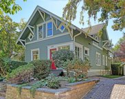 3013 NW 67th Street, Seattle image