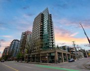 1003 Burnaby Street Unit 402, Vancouver image