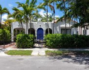 1853 Sw 10th St, Miami image