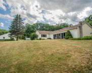 69 Killingly  Road, Pomfret image