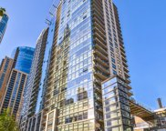 201 North Westshore Drive Unit 502, Chicago image