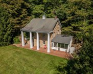 7 Neill Ln, Mount Olive Twp. image