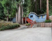 1590 Lockhart Gulch Rd, Scotts Valley image