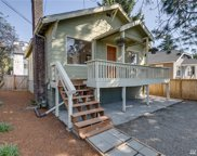 920 N 102nd St, Seattle image