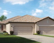 2415 Avolet Ct, Lakewood Ranch image