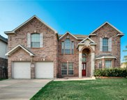 400 Cold Mountain Trail, Fort Worth image