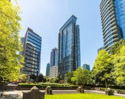 1205 W Hastings Street Unit 1004, Vancouver image