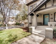 2690 Bellaire Street, Denver image