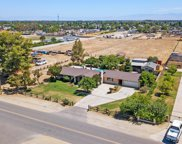 10345 Shellabarger, Bakersfield image