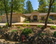 14954 Woodland Park Drive, Forest Ranch image