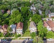 1740 VAN DYKE, Detroit image