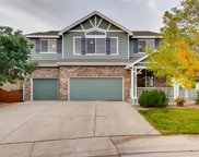 1456 Eagleview Place, Erie image