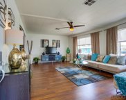 200 El Camino Real Unit #82, Oceanside image