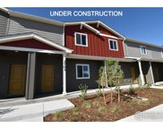 6607 4th Road Unit 3, Greeley image
