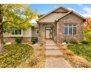 152 Two Moons Dr, Loveland image