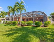2826 SW 50th TER, Cape Coral image