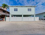 127 W Avenue A, Key Largo image