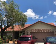 4327 Nw 70th Ln, Coral Springs image