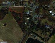 1050-1090 Ridge   Road, Pottstown image