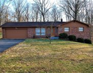 11829 86th  Street, Indianapolis image