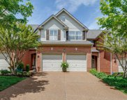 641 Old Hickory Blvd Unit #414, Brentwood image