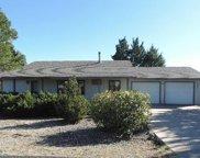 9041 E Longhorn Drive, Prescott Valley image