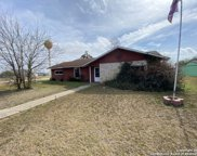 986 Betty Louise, Poteet image