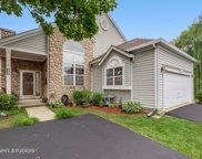 1016 South Parkside Drive, Palatine image