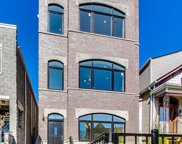 824 South Bell Avenue Unit 2, Chicago image