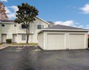 387 Lewis Rd, San Jose image