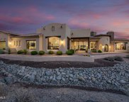 4317 N Deserts Gate Circle, Mesa image