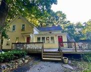 29 Prospect St, Pepperell, Massachusetts image